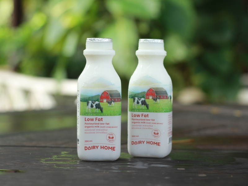 pasteurized-low-fat-organic-milk-1